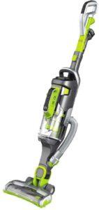 BLACK+DECKER POWERSERIES PRO Anti-Allergen Cordless Vacuum (HCUA525JA)