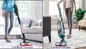 Corded-Vs-Cordless-Vacuum-Cleaner
