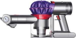 Dyson-V7-Car-Boat-Cordless-Handheld-Vacuum