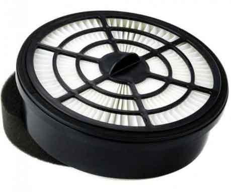 HEPA-Filter-for-Vacuum-Cleaner