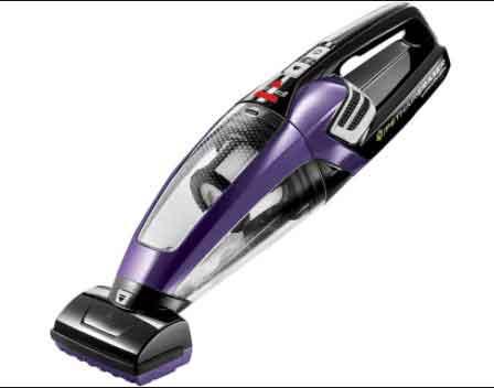 Handheld-Vacuum-Cleaner