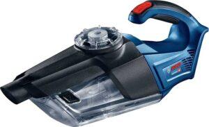 Bosch 18V Handheld Vacuum Cleaner, GAS18V-02N
