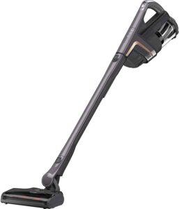 Miele Triflex HX1 Cordless Vacuum