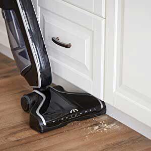 Hoover Linx Signature Cordless Vacuum